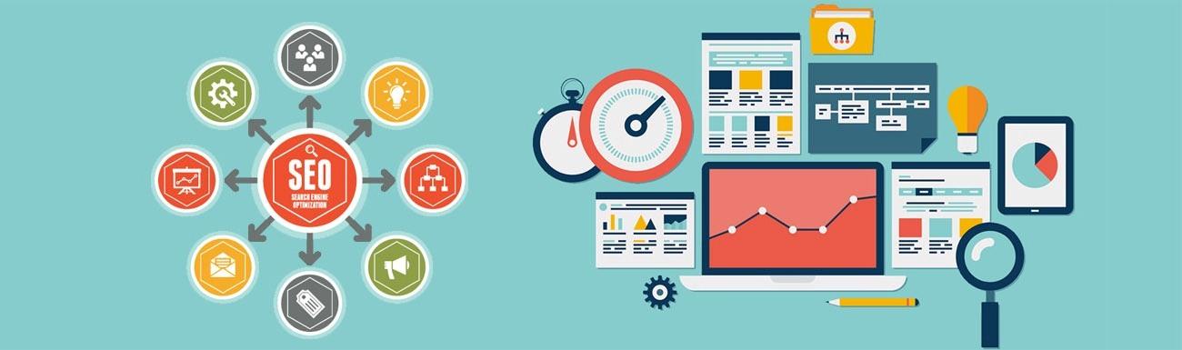 QuickScale-Search Engine Optimization