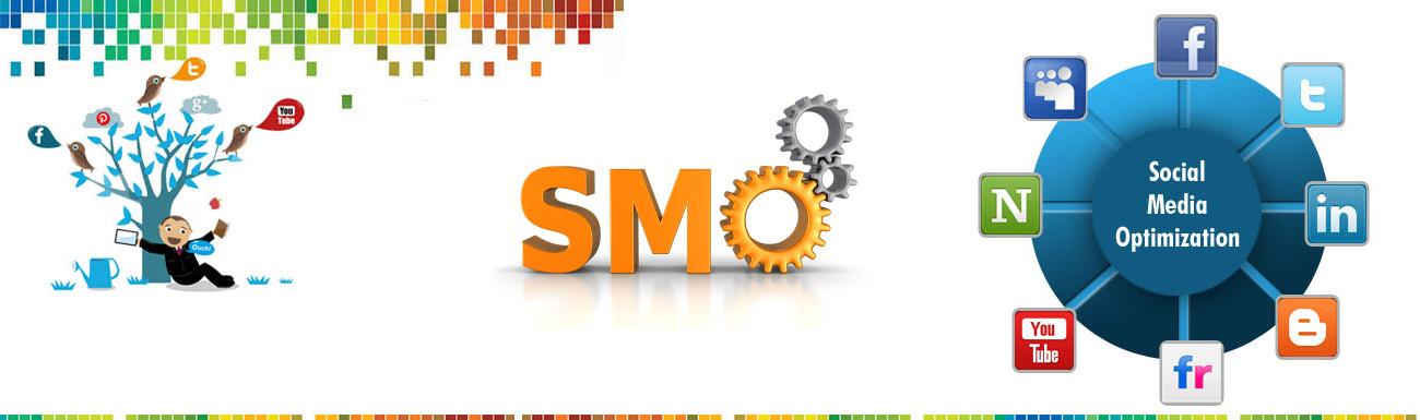 QuickScale-Social Media Marketing