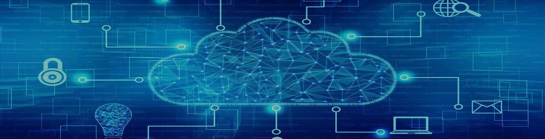 QuickScale Cloud and DevOps Services